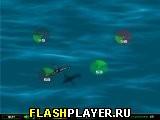 Смерть под водой