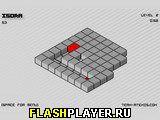 Игра Изора онлайн