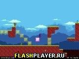 Игра Крошечные сокровища онлайн