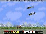 Игра Нерушимый танк онлайн