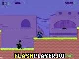Игра Бой Бэтмена онлайн