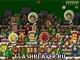 Игра Санта Хо Хо Хо онлайн
