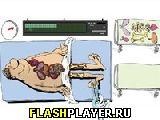 Игра Операция онлайн