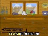 Игра Равновесие онлайн