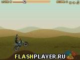Мотоцикл-внедорожник – классика