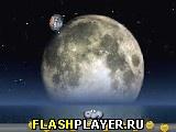 Игра Чебуратор онлайн