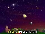 Игра Истории солнышка онлайн