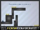 Игра Блоха 2.5 онлайн