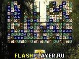 Игра Блоки онлайн
