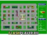 Игра Безумный Медик онлайн