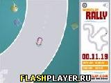 Игра Ралли от Miniclip онлайн