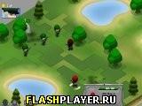 Игра Военный отряд онлайн