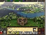 Игра Эпоха Замков онлайн