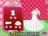 Платье мечты Ариэль