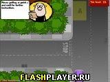 Игра Парковочное совершенство 3 онлайн