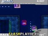 Игра Двойной Форсаж онлайн