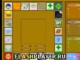 Игра Большой бизнес 2 онлайн