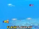 Игра Дайвер онлайн