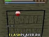 Игра Баррикада Билли онлайн
