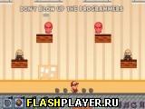 Монстры видео игры