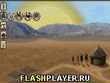 Игра Игра Фермер онлайн