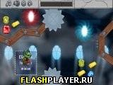 Игра Дробилка монстров онлайн
