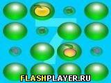 Игра Отыщи фрукт онлайн