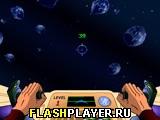 Игра Рейстероиды онлайн