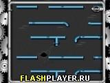 Игра Желание упасть онлайн