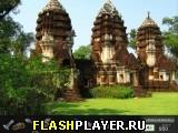 Поиски в Тайланде