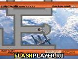 Игра Кекуок онлайн