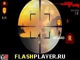 Рассвет снайпера 2