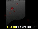 Игра Мышедробитель онлайн