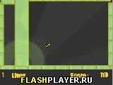 Игра Ударная музыка онлайн