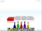 Игра Тест на память онлайн