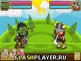 Игра Нечёткий грамм онлайн