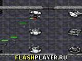 Игра Ксенотактик онлайн