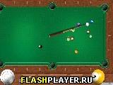 Игра Пул-9 онлайн
