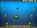 Игра Монстры видео игры играть и скачать онлайн
