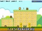 Игра Ретролэнд онлайн
