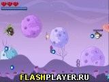 Игра Рыба и уничтожение 3 онлайн