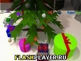 Рождественская мистерия