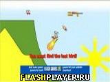 Игра Сумасшедшая коала онлайн