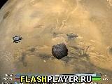 Игра Астротриггер онлайн