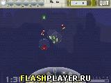 Игра Атлантида онлайн