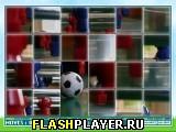 Футбольный обмен