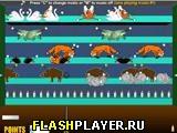 Игра Стрельба в тире онлайн