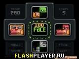 Игра Квартет онлайн
