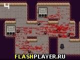 Кровавое подземелье