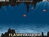 Игра Фрэнки 2 онлайн